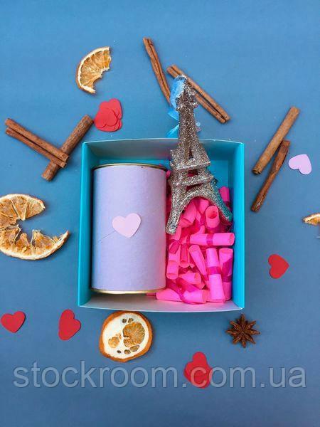 Подарочный набор Кусочек Франции