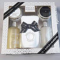 Подарочный набор Baylis and Harding Mandarin and Grapefruit Luxury Gift Set