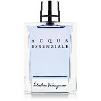 Salvatore Ferragamo Acqua Essenziale Туалетная вода 100 ml
