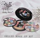 Косметический набор Ruby Rose НВ 2551, фото 2