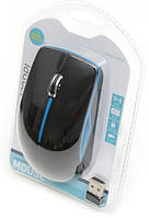 IT/mouse Platinet Wireless PM-417
