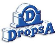 Поршневі насоси Dropsa