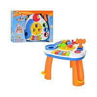 Столик игровой WinFun (0812 NL)