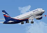 Авиабилеты, бронирование авиабилетов, билеты на самолет, авиакассы
