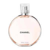 Chanel Chance Eau Vive Туалетная вода 100 ml Копия
