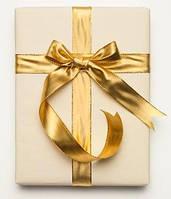 Подарочный набор косметики Anastasia Beverly Hills в (5 ед.) реплика