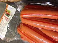 Сосиски соевые сейтан от 100 г