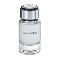 Versace Yellow Diamond Парфюмированная вода110 ml