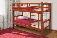 Кровать Бай-Бай