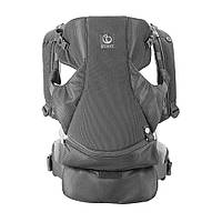Рюкзак Stokke MyCarriеr Front and Back