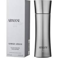 Giorgio Armani Armani Code Ice Туалетная Вода 125 ml Копия