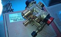 Группа 3-х ходового клапана для газового котла DEMRAD Kalisto с краном подпитки -  3003201220