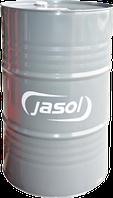 JASOL TRUCK ULTRA LS 10W40 210 л, фото 1
