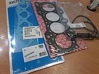 Производитель Elring (Германия) - прокладки ГБЦ двигателя, клапанной крышки, маслосъемные колпачки (сальники)