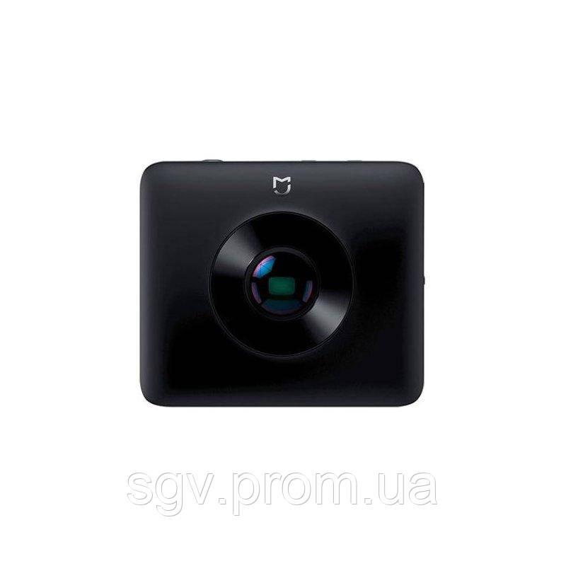 Панорамная камера Xiaomi Mijia 360 Panoramic Camera