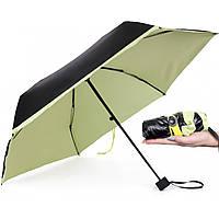Зонт Remax RT-U2 Green (2500648)