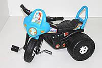 Іграшка Трицикл ТехноК, коробка арт.4142