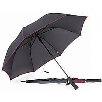 Зонт Remax RT-U4 Black/Red (2500643)