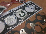 Прокладки впускного коллектора, фото 3