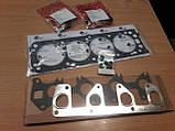 Прокладки впускного коллектора, фото 4