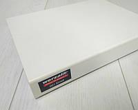 Подоконник Werzalit (Германия) серия Exclusiv ширина 200 мм цвет 001 белый.