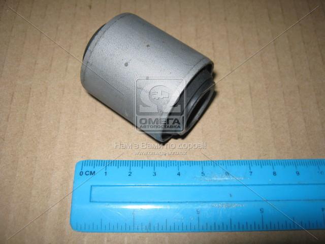 Сайлентблок рычага NISSAN U11, BLUEBIRD 88-92U12, A32, MAXIMA,CEFI (пр-во CTR), CVN-7