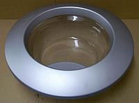 Люк (дверца) для стиральных машин BLOMBERG  - 2902700300