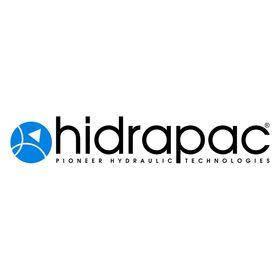 Двухпоточные насосы HIDRAPAC
