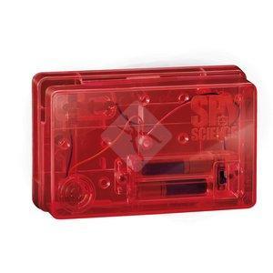 4M охоронна сигналізація, конструктор для розвитку дітей