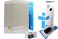 CAME BXV-800 Комплект 24В автоматики для откатных ворот BXV08AGS до 800 кг
