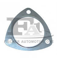 Прокладка приёмной трубы 0854971 120-922 24454112 FISCHER AUTOMOTIVE ONE Z22SE AsG VeB