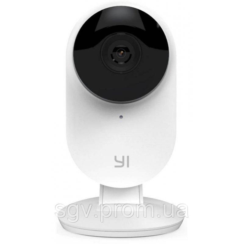 IP-камера Xiaomi YI Home 1080P White (International Version)