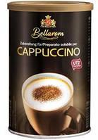 Капучино Bellarom Cappuccino Vanilla 200 г (Франция)