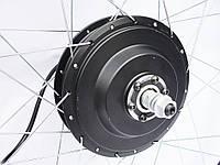 Электронабор MXUS XF01R 48V 500W задний, фото 1
