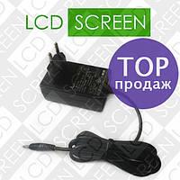 Блок питания CUBE U20GT, U30GT, U9GT2, U9GT, U19GT 12V 2A, WWW.LCDSHOP.NET