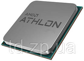 AMD Athlon X4 640 3.0Ghz