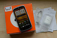 Новый Смартфон HTC One VX White 16Gb Оригинал! , фото 1