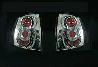 Opel Astra G Hatchback Тюнинговые фонари