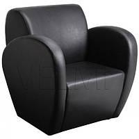 Кресло для ожидания VM330, фото 1