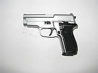 Пистолет старт. Retay Baron HK