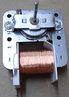 Мотор (двигатель) YJF62A-220 обдува магнетрона для микроволновых печей Beko MWC 2010 MW - 9197011031