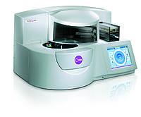 Автоматический биохимический анализатор Pentra С400