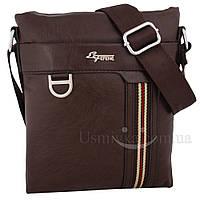 2e62b357cb86 Частная коллекция в категории мужские сумки и барсетки в Украине ...