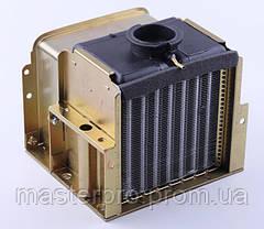 Радиатор алюминий (1GZ90) - 195N, фото 2