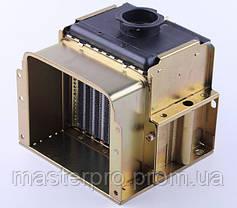 Радиатор алюминий (1GZ90) - 195N, фото 3