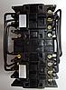 Пускатель магнитный ПМЛ-15010 380 В реверсивный
