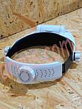 Бинокуляр очки бинокулярные со светодиодной подсветкой MG81000G, фото 3