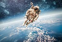 Можно ли заниматься сексом в космосе?