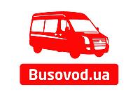 Crafter форум Наклейка авторитетного клуба Бусовод