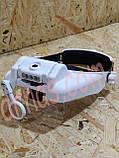 Бинокуляр очки бинокулярные со светодиодной подсветкой MG82000M, фото 3